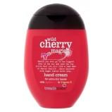 Крем Wild Cherry Magic Handcreme для для Рук Дикая Вишня, 75 мл