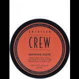 Паста для Укладки Defining Paste, 85 мл