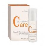 Сыворотка Ester C Concentrate Концентрированная с витамином С, 30 мл