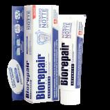 Паста Intensive Night Repair Зубная Ночное Восстановление, 75 мл