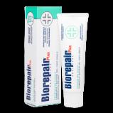 Паста PLUS Total Protection Зубная для Комплексной Защиты, 75 мл