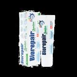 Паста Junior Mint Детская Зубная с Витамином Е и Ароматом  Мяты (7-14), 75 мл