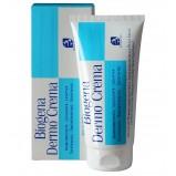 Питательный дермо-крем Биоджена для тела Biogena Dermo Crema, 200 мл