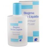 Деликатный гель для душа для поврежденной кожи Biogena Dermo Liquido , 250 мл