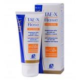 Солнцезащитный крем  для гиперчувствительной кожи Тае SPF80 Tae X Rose, 60 мл