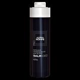 Бальзам-Кондиционер Alpha Homme Pro для Волос, 1000 мл