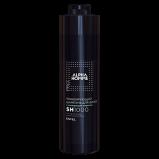 Шампунь Alpha Homme Pro Тонизирующий с Охлаждающим Эффектом, 1000 мл