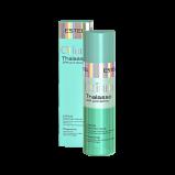 Спрей Otium Thalasso для волос Морская пена, 100 мл
