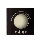 Тени Face The Colors для Век Цвет 058 Лайм Шиммео, 1,7г