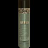 Шампунь Otium Forest Genwood & Alpha Homme для Волос и Тела, 250 мл