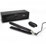 Стайлер для Укладки Волос Platinum Black+ GHD
