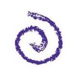 Карандаш для Глаз Автоматический Endless Auto Eyeliner Purple Fizz, 2,8г