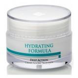 Крем увлажняющий глубокого действия Hydrating Deep Action, 50 мл