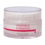 Ночной крем против морщин Wrinkle Night Cream , 50 мл
