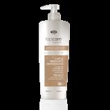 Шампунь-Эликсир для Восстановления и Придания Сияющего Блеска Top Care Repair Elixir Care Shampoo, 1000 мл