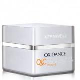 Антиоксидантный Регенерирующий Крем Ночной OXIDANCE, 50 мл