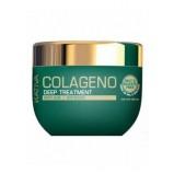 Уход Collageno Интенсивный Коллагеновый для Всех Типов Волос, 500 мл