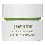 Крем Purete Clarifiante для Жирной и Проблемной Кожи, 50 мл