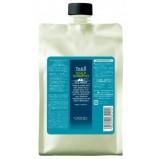 Шампунь Theo Scalp Shampoo Ice Mint, 1000 мл