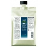 Крем-Уход Theo Scalp Treatment Ice Mint для Кожи Головы, 1000 мл