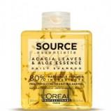Шампунь Source Essentielle Daily Shampoo для Всех Типов Волос, 300 мл