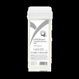Воск LYCOtec White Wax Сartridge Белый в Картридже с Ароматом Кокоса, 100 мл