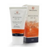Крем Mediscreen SPF 85 Солнцезащитный, 50 мл