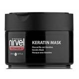 Маска Keratin Mask №6 Кератиновая, 250 мл