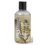 Шампунь Shampoo-All Hair Types с Тимьяном для Нормальных Волос, 250 мл