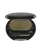 Тени Eyeshadow 408 Olive Green для Век Тон 408, 2г