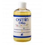 Масло для купания Osmin Olio, 250 мл