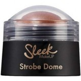 Хайлайтер Into The Night Strobe Dome Bronze, тон 1159, 15г
