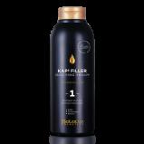 Шампунь-Уход Kaps Filler Treatment Shampoo, 500 мл
