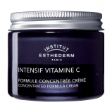 Крем Intensif Vitamine C creme Интенсив Витамин С, 50 мл
