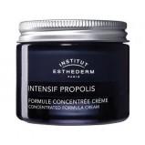 Крем Intensif Propolis Formule Concentre Crème Интенсив Прополис, 50 мл