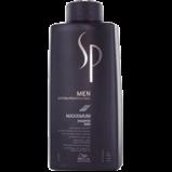 Шампунь Wella SP Men Maxximum Shampoo Максимум, 1000 мл