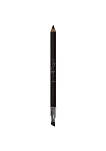 Карандаш Eye Pencil With Applicator 11 для Глаз, 1,1г