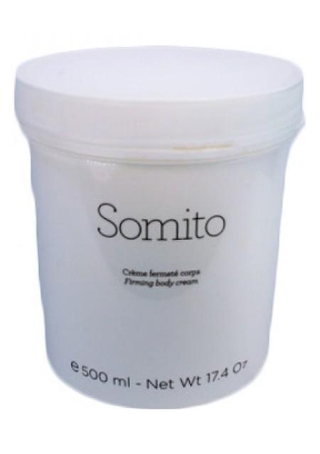 Крем SOMITO для Упругости Сомито, 500 мл